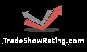 TradeShowRating.com