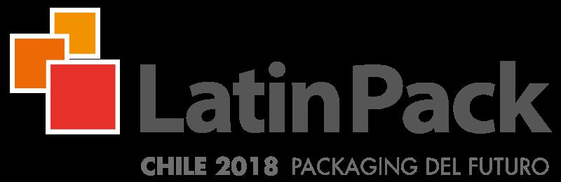 logo-LatinPack-2018-01