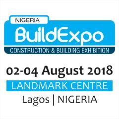 buildexpo-240x240