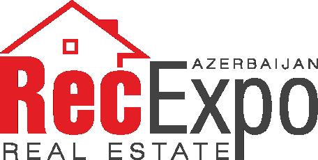 recexpo_logo