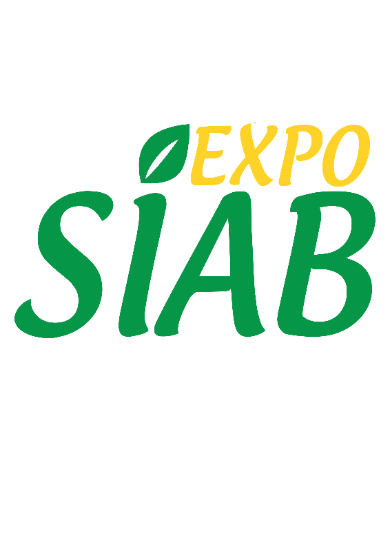 LOGO-SIAB-EXPO