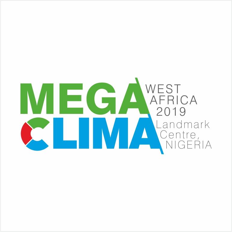 mega-clima-nigeria-1