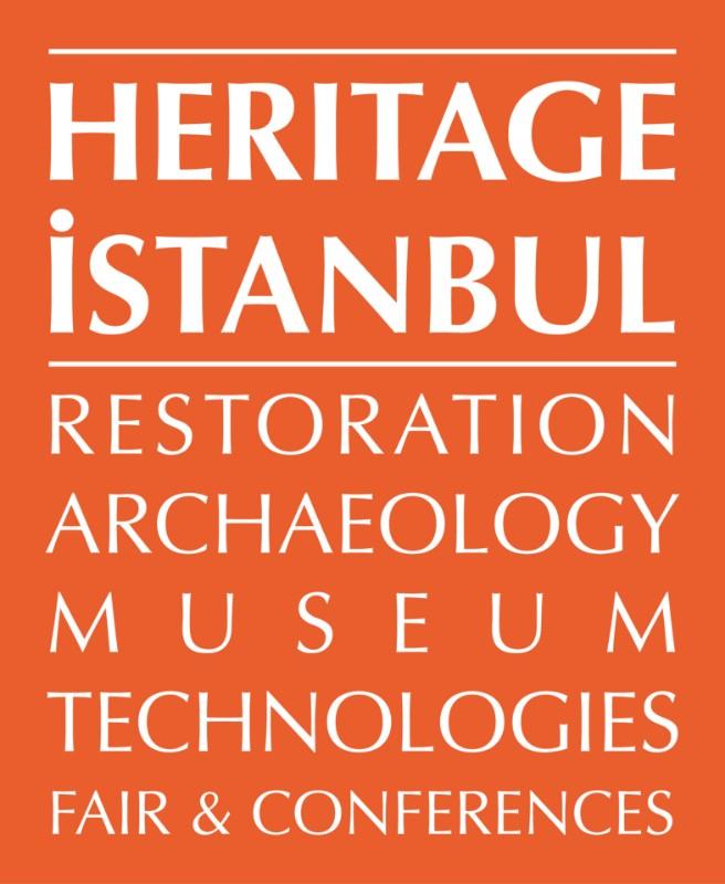 heritage18_logo-02