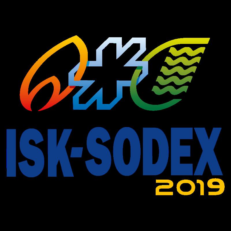 sodex_2019_logo_dusuk-01