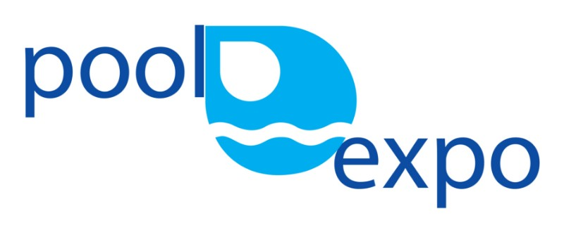 pool-expo-logo