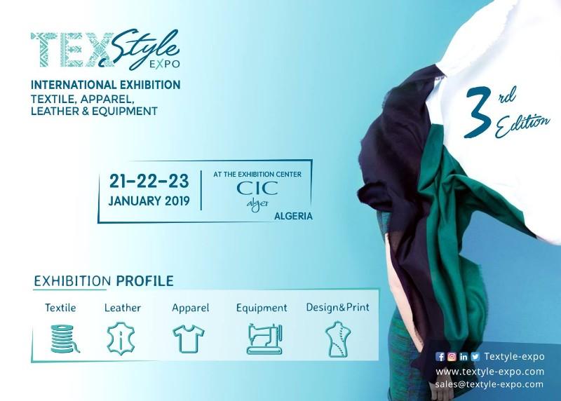 texstyle-expo