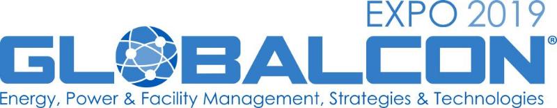 Globalcon2019logo