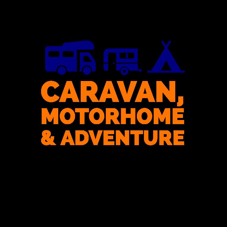 Caravan_motorhome_adventure