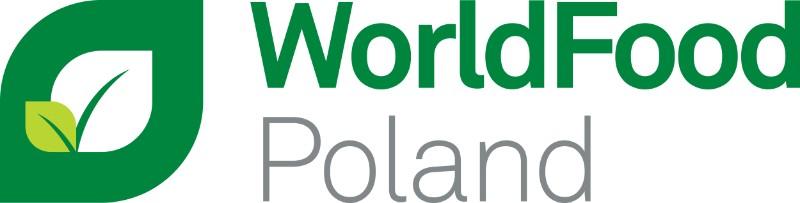 WorldFood-Poland-1