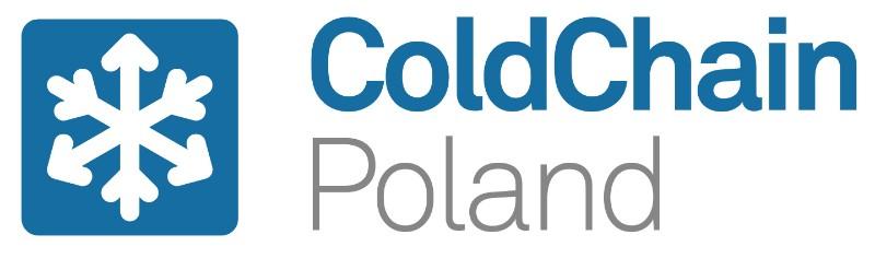 ColdChain-Poland