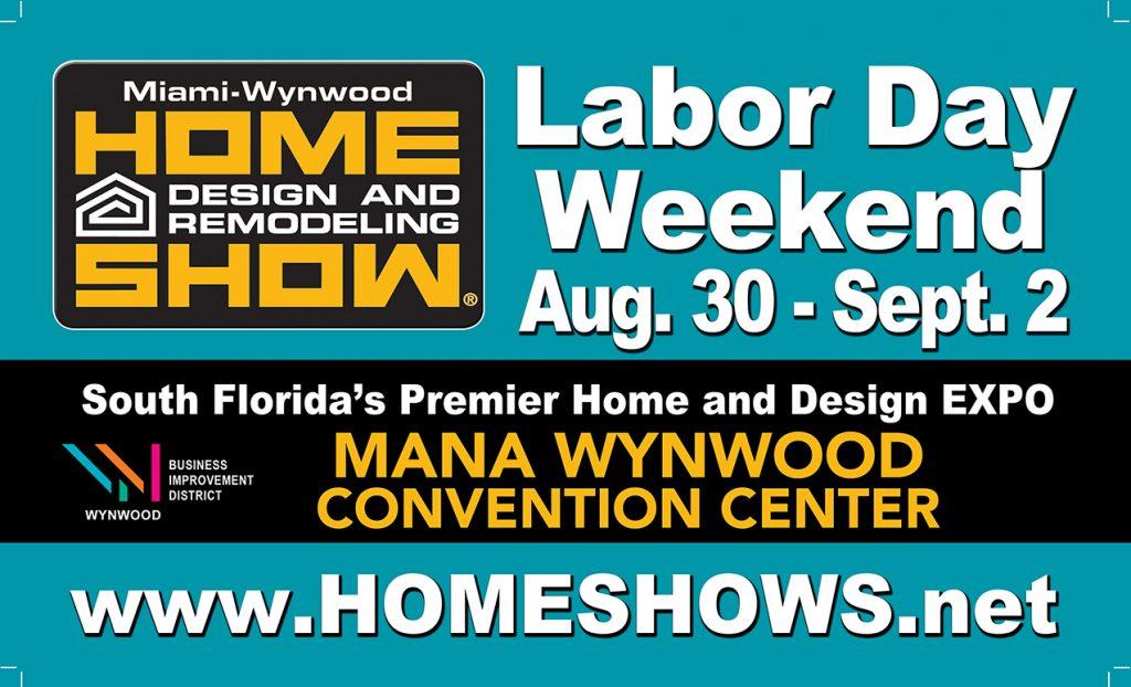 Miami Home Design And Remodeling Show Tradeshowratingcom